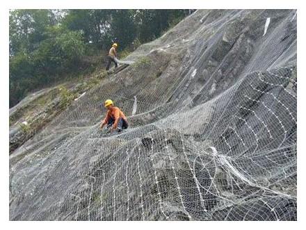 国土资源部加强地质找矿科技攻关