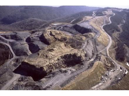 矿产资源节约与综合利用专项资金管理办法