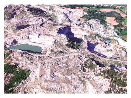 全国铀矿资源调查评价取得突出成果