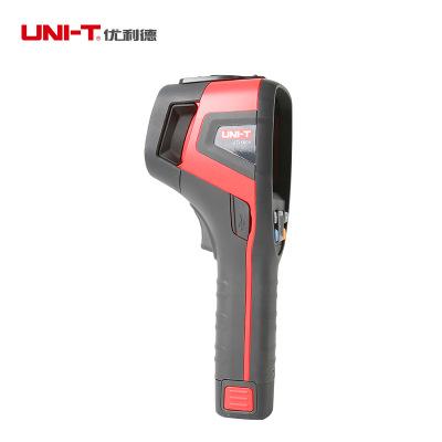 优利德红外线测温仪UTi60G红外热成像仪手持工业地暖成像仪检测仪