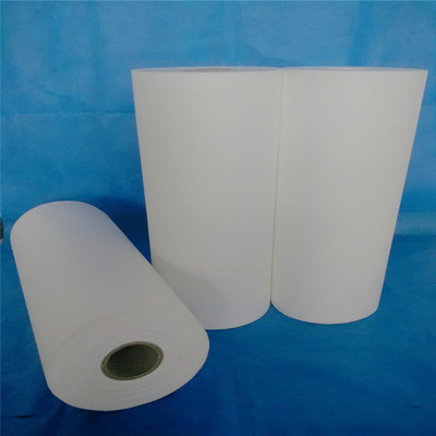 定制浙江多种规格涤纶丙纶90g100g轧制油乳化液切削液滤布