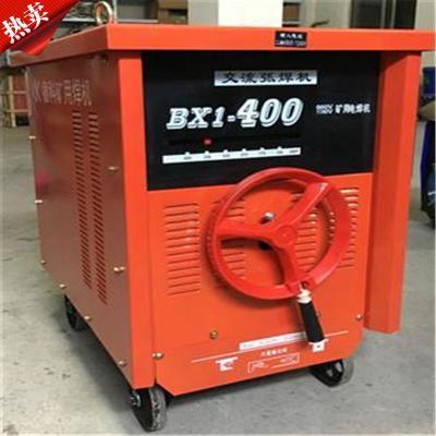 DXY(BXW)系列交流弧焊机 逆变直流弧焊机 矿用交流(直流)电焊机