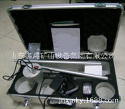 AZC206T型小型磁力探矿仪质量 AZC206T型小型磁力仪报价