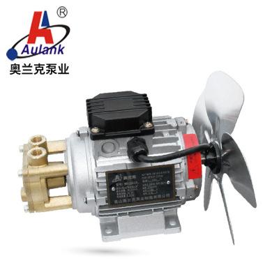 焊机专用泵WD-021w高温旋涡泵 焊机冷却水箱专用泵焊机冷却泵