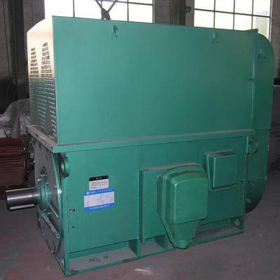 (YKK560-2)YKK5601-2 1120KW/10KV高速高压电机 电机维修 配件