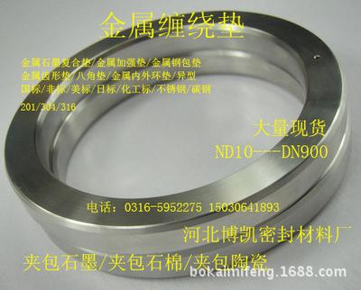金属八角垫厂家 金属八角垫价格 不锈钢金属八角垫 碳钢八角垫片