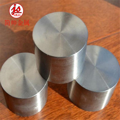 供应ZTiAl6Sn4.5钛合金 ZTiMo32钛棒 钛板 钛管