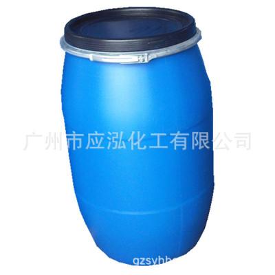 脂肪醇聚氧乙烯醚AES N70 起泡剂去污洗涤原料 表面活性剂