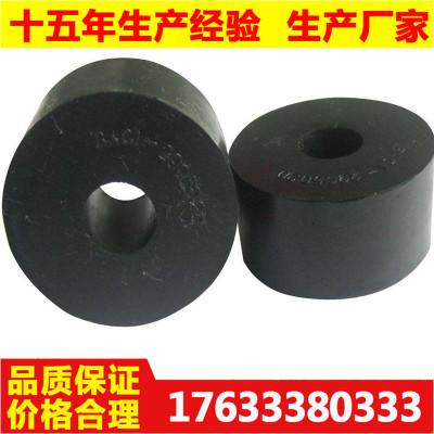 耐高温橡胶块、耐磨橡胶块垫块、橡胶垫、耐冲击力橡胶块