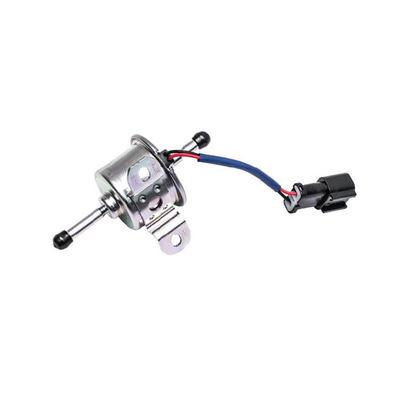 丰疆智能高速插秧机配件泵(燃料)ASSY