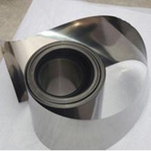 供应大量库存现货Ti-6Al-2Nb-1Ta钛合金