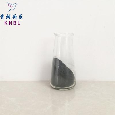 供应钛铁合金粉 TC4合金粉 二氧化钛粉 球形 不规则形合金粉