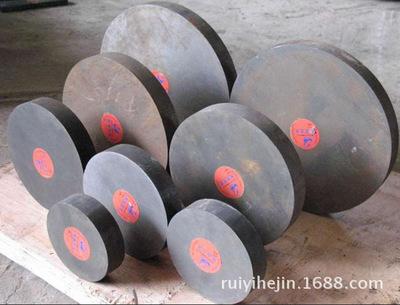 球墨铸铁QT900-2高强度耐磨QT900-2球铁板 厚板 圆钢方块