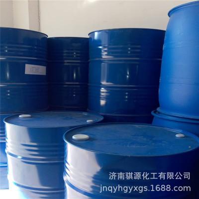 骐源现货供应异构十三醇聚氧乙烯醚 厂家直销