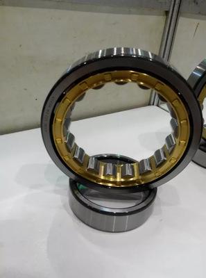 厂家直销 TMB轴承 nj332em 用途:休闲食品加工设备 叶轮泵 等等