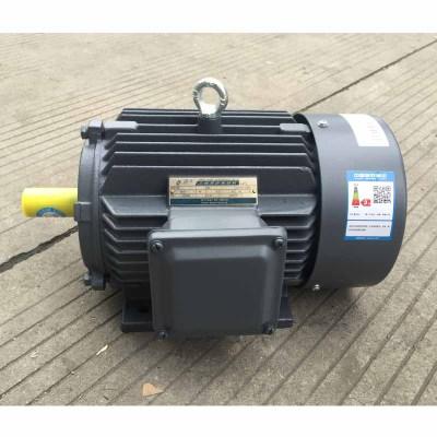 西门子贝得电机1TL0001-11KW低压三相异步电动机