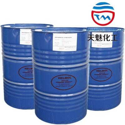 台湾盘亚 NP-4 壬基酚聚氧乙烯4醚 乳化剂