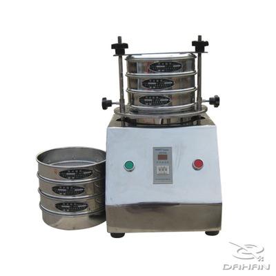 新乡大汉厂家供应 金属丝编织网试验  标准筛 实验 概率筛