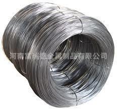 热卖!油淬火回火弹簧钢丝 65Mn钢丝 弹簧钢丝 碳素弹簧钢丝