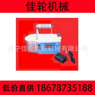 AZF-01型呼吸性粉尘采样器 AZF-01型呼吸性粉尘采样器