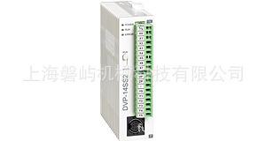 SLIM 系列UC-ET020-24D隔离配线模块, 2M, 配套UB-10-OR16A