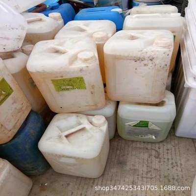 厂家直销液体草酸清洗剂,工业清洗剂,瓷砖,卫生间清洗剂