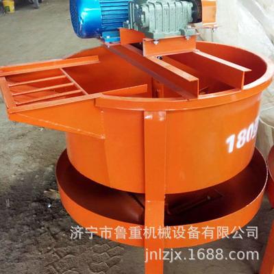 专业生产JW180L双层搅拌桶  小型180l立式搅拌机厂家180L搅拌机