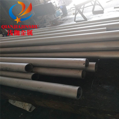 厂家直销TC4钛板钛棒等优质钛合金高强度耐腐耐磨TC4量大可定制