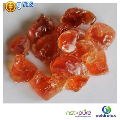 乳化剂 广州现货供应苏丹原装进口阿拉伯胶 99%含量
