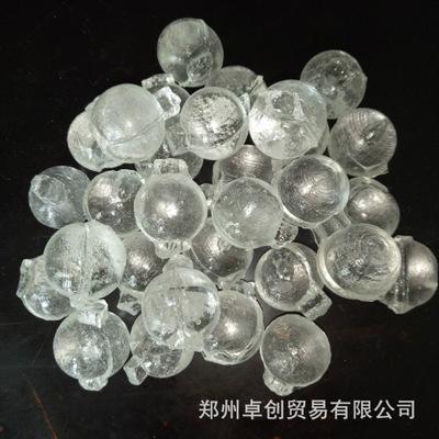 批发食品级归丽晶硅磷晶水精灵硅磷硅丽晶供水管道阻垢剂全国发货