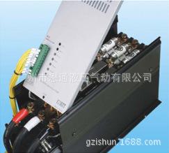 供应W5TP4V125-24J优质功率调整器 SCR电力调整器,温控专家
