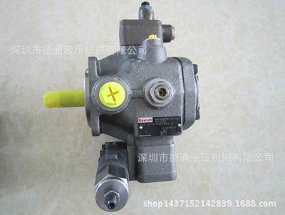 力士乐液压马达 A6VM200HA2/63W-VAB020A 力士乐液压泵配件