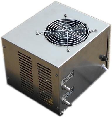 实验室高浓度臭氧发生器、高浓度臭氧发生器、水处理臭氧发生器