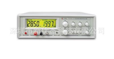 同惠TH1312-20音频扫频仪音响喇叭测试仪扫频仪扫频式频谱分析仪