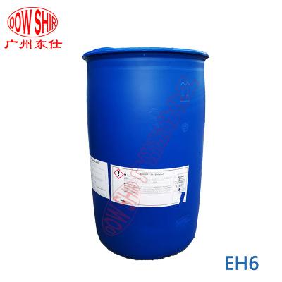 陶氏EH6 异辛醇聚氧乙烯醚 低泡非离子表面活性剂 快速润湿可降解