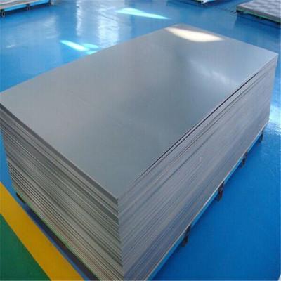 主营TA16高硬度钛合金 TA16 工业纯钛 耐高温