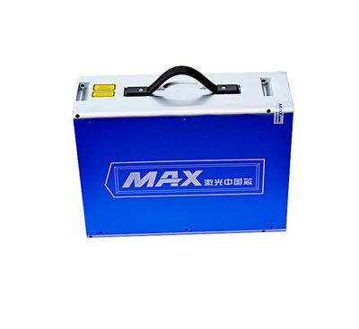 深圳创鑫光纤器激光打标机配件 激光机配件上海激光机配件
