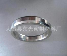 各种异型金属环垫厂家  定做各种非标垫片厂家 透镜垫厂家价格