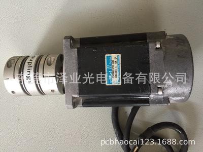 TAMAGAWA TBL-iII多摩川 4602N1335E100 伺服同步电机 原装