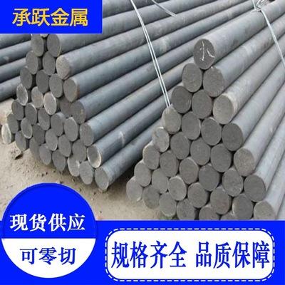 厂家直销 EN-GJMB-300-6可锻铸铁 EN-GJMB-300-6铸铁板 铸铁圆棒