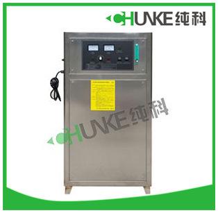 广州厂家供应臭氧机,臭氧发生器,臭氧消毒机,臭氧水处理设备