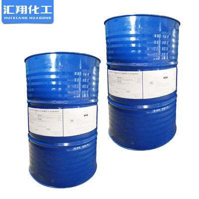 厂家直销 聚醚多元醇220  聚氨酯弹性体专用 多元醇  聚丙二醇