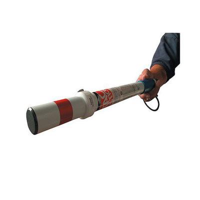 TAC漏电探测仪手持式TAC漏电探测棒消防侦检漏电检测仪现货