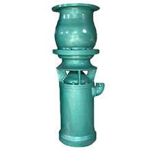 徐州潜水泵厂家直销批品牌发大流量农用潜水混流泵