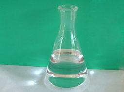 厂家直销  优质  聚氧化乙烯醚   特价   大量批发