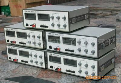 供应扫频仪7116C(20w,60w.100w)