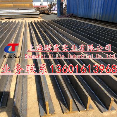 焊接T型钢,H型钢焊接定制,幕墙T型钢加工,预埋钢件加工