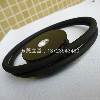 供应橡胶皮带 传动皮带 传送皮带 聚氨酯皮带 PU工业厂
