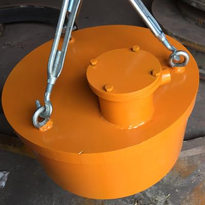 除铁器 悬挂式除铁器 悬挂式电磁除铁器 电磁除铁器厂家