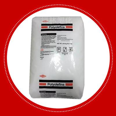 EAA/美国陶氏/5980I 挤出乙烯丙烯酸共聚物 胶粘剂 塑胶原料